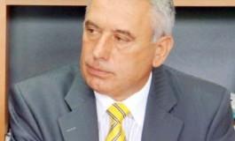 Consilierii locali şi directorul Bolovan pleacă la Constanţa