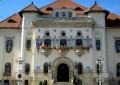 În 08 iunie Călin Andrei şi Liviu Ţâroiu se vor întâlni la Tribunal