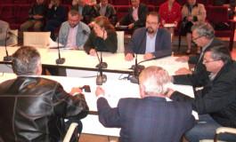 Schimbări radicale în Consiliul Local - PSD-ul nu a luat chiar tot, ba, a refuzat unele persoane