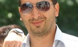 """Pentru că a vorbit urat de Ponta, Jurnalistul Edi Vasile s-a trezit cu ... """"pumnu-n gura"""" !"""