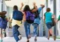 Noutate ! Înscrierea în clasa pregătitoare sau direct în clasa I, în perioada februarie – aprilie