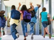 Se deschide primul centru educaţional din Piteşti