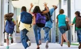 Noutate ! Înscrierea în clasa pregătitoare sau direct în clasa I, în perioada februarie - aprilie