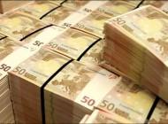 ALERTA ! Datoria publică a României a crescut în primele două luni cu 1,3 miliarde euro