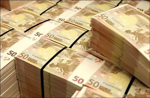 CE BANI AU FĂCUT STRĂINII ÎN ARGEŞ – Investițiile străine în județ au generat afaceri 6 miliarde de euro  VEZI DATE COMPLETE