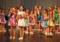 Meloritm aduce copiilor din Pitești un spectacol deosebit