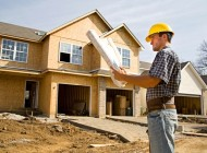 Înregistrarea unei proprietăţi noi luate prin credit: ce este de făcut şi cât costă?