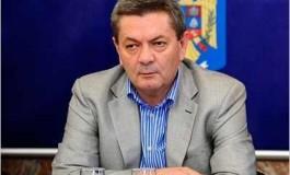Ministrului Rus nu-i place autostrada Bucureşti – Piteşti, preferă elicopterul!