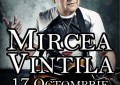 """Mircea Vintila canta """"La Cetate""""  (P)"""