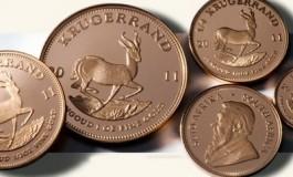 BCR vinde noi monede de aur. Vezi cât costă și de unde pot fi cumpărate