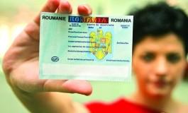 IncredibilÎn Argeş se interzice dreptul cetăţenilor de a avea carte de identitate