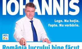 Le Monde: Klaus Iohannis, star Facebook în Europa