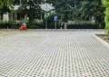 Proiectul de regenerare urbană a Piteștiului, cel mai mare din S-E Europei
