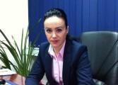 Sorina Marin: Nu am fost numita pe nicio functie de director la Agentia de Mediu! Nu a fost vreodata discutia!
