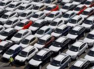 OFICIAL ! A început restituirea taxelor auto. Cum puteţi recupera banii fără dovada plăţii