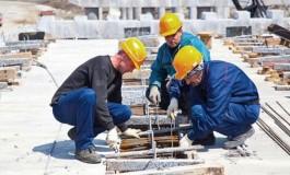 ITM Arges, campanie pentru instruirea lucrătorilor ce își desfășoară activitatea în domeniul construcțiilor