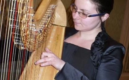 Concert în stil italian la Filarmonica Pitești