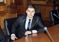 Iohannis a câștigat alegerile deoarece  a înțeles puterea Social Media
