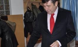 """Florin Tecău explică eșecul de la prezidențiale: """"Ne-am crezut câștigători dinainte de alegeri"""""""