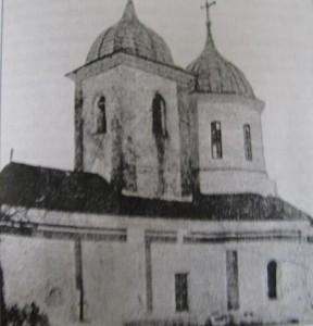 biserica valea care ar fi fost vis a vis de bis sf marina (1)