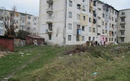 Reparațiile la blocul în care locuieşti: cât costă și cine le face?