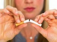 Prin ce schimbări uimitoare trece corpul tău atunci când renunți la fumat