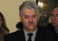 Procesul primarului Călin Andrei cu DNA-ul a fost amânat din nou