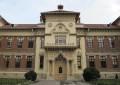 Colegiul Naţional Pedagogic împlineşte 147 de ani
