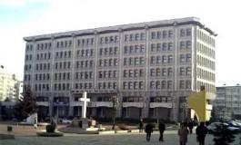 Consiliul Judeţean Arges dezbate public bugetul