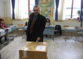 EXCLUSIV! Il mai vreti? Primarul Diaconu vorbeste despre o noua candidatura