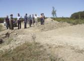 Primăria invită argeşenii la negocieri -Încep exproprierile pentru autostradă