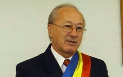 Afaceri made în Argeş -Ce a dat Nicuţ degeaba, Diaconu cumpără cu 112.000 de euro de la bugetul local