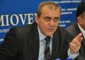 Vezi motivul pentru care primarul Mioveniului a trimis o scrisoare de multumire politiei