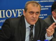 Primarul Georgescu scoate BANI din... NAMOL! Vezi ce idee are  !
