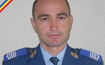 ÎPS Calinic, mesaj de condoleanţe pentru familia militarului argeşean