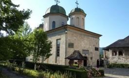 Câmpulungul are 19 biserici şi o mănăstire