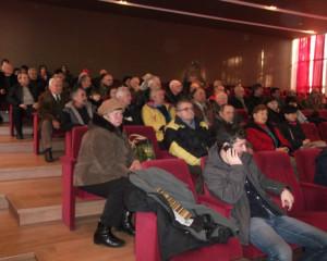 Scandal la şedinţa consiliului local – S-a cerut demisia directorului Bolovan