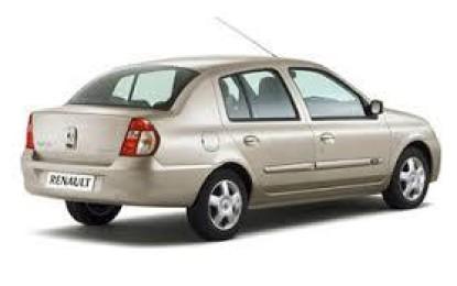 Renault a deschis uzina în Algeria iar muncitorii au fost şcoliţi în România