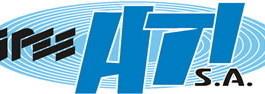 Black Friday la IPEE ATI - super oferte şi reduceri de preţuri