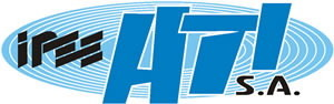 Black Friday la IPEE ATI – super oferte şi reduceri de preţuri
