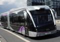 Noile autobuze vin la Piteşti – preţul biletelor va creşte de la 1 ianuarie