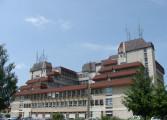 93 de locuri de muncă vacante la Spitalul municipal Câmpulung