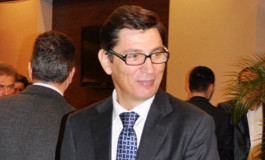 Exclusiv ! Gheorghe Badea a predat conducerea CCI Arges - Vernel Craciunescu noul presedinte