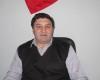 Liviu Târoiu, primarul Câmpulungului, proaspăt pensionar