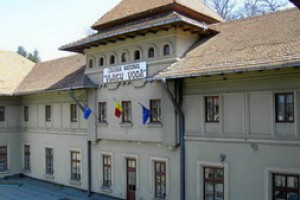 REZULTATE REMARCABILE PENTRU ELEVII DE LA CNVV LA OLIMPIADA JUDEȚEANĂ DE GEOGRAFIE!