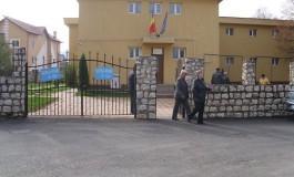 La orele prânzului, 23,01 % prezenţa la vot în Câmpulung şi o parte a zonei Muscel