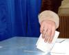 S-a decis! Vezi ordinea partidelor pe buletinele de vot
