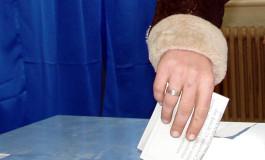De azi a început campania electorala în Argeş - VEZI cum şi unde se votează