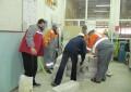 Până în prezent, Şcoala Zidarilor – Holcim – Câmpulung are 400 de absolvenţi
