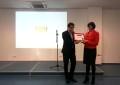 11.000 de copii din Argeș și Dâmbovița vor beneficia de echipamente IT donate de Renault România și recondiționate de Ateliere Fără Frontiere